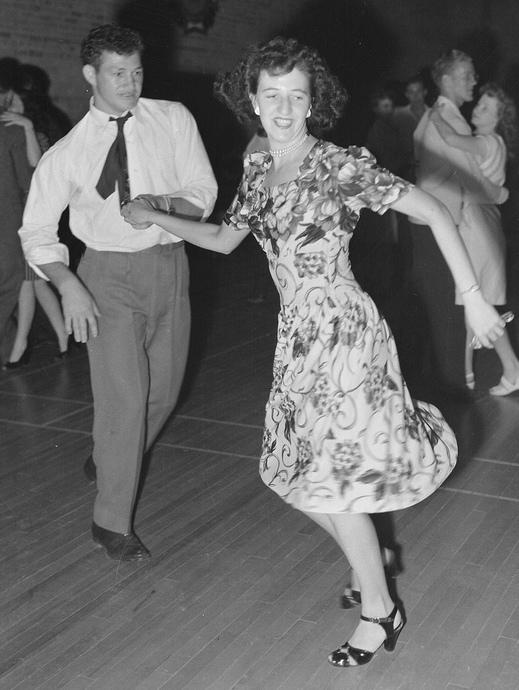 What Size Shoe Did Judy Garland Wear