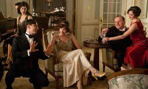 Buy Boardwalk Empire Inspired Dresses