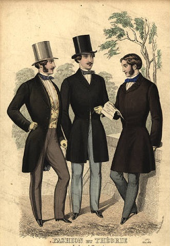 1859 mens coats fashion