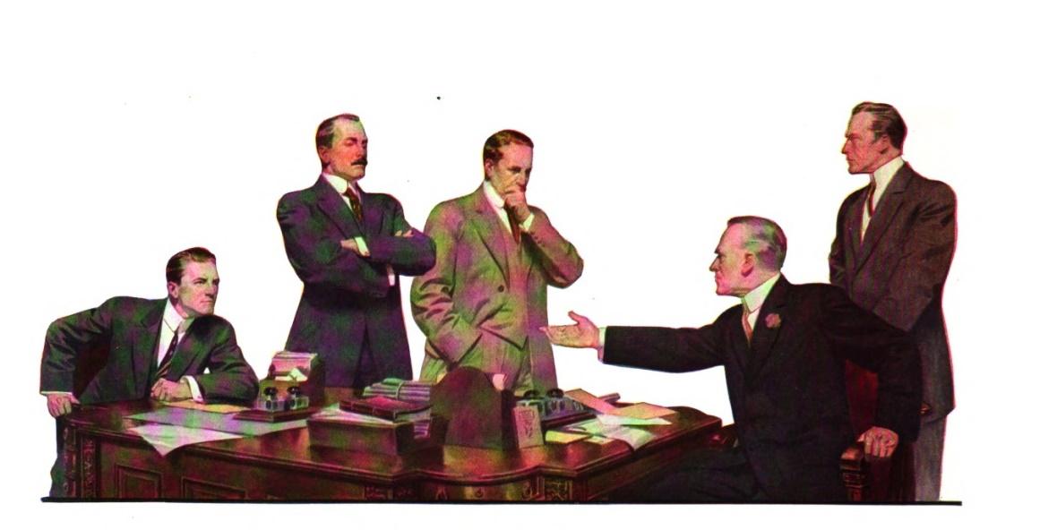 1909 men's suits 1900s mens fashion Edwardian era suits