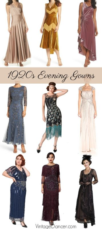 Vintage Lace Short Wedding Evening Dress Celebrity Cocktail Party Prom Gowns