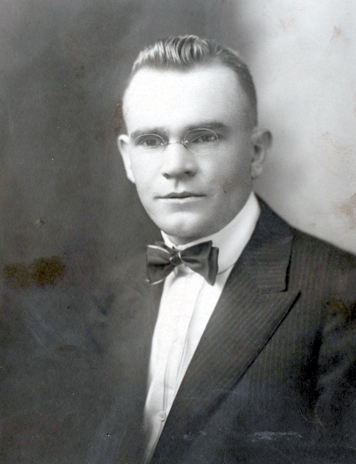 1920s Men S Hat History