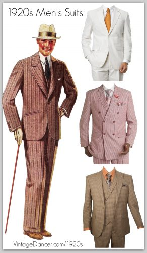 Find great deals on eBay for s mens clothes. Shop with confidence.