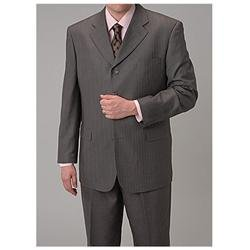 Downotn Abbey mens costume suit