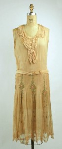 1920sparty dress
