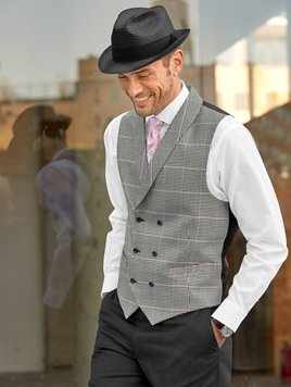 vintage mens wedding guest clothing ideas