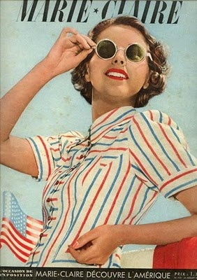 1940s womens sunglasses