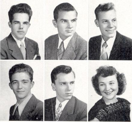 Sensational 1940S Mens Hairstyles Facial Hair Grooming Products Schematic Wiring Diagrams Amerangerunnerswayorg