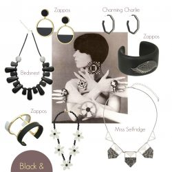 1960s Jewelry Styles and Trends to Wear