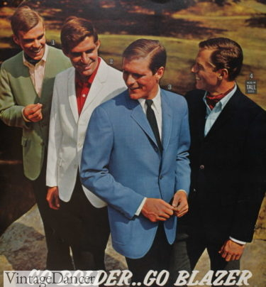 60s mens clothing fashion outfits
