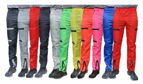 80s mens parachute pants at VintageDancer