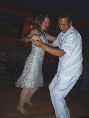 Men's Swing Dance Clothing, Vintage Dance Clothes